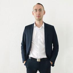 Alexander Achziger's profile picture