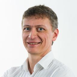 Christian Reibnegger