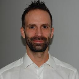 Christian Raffetseder - Functional Gesundheits und Personaltrainer - Gloggnitz
