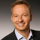 Ralf Kühne - Berlin