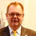 Thorsten Stahl - Neu Wulmstorf
