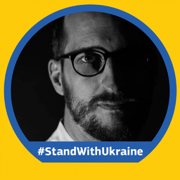 Leif Besselmann - Besselmann  - Manufaktur für Pralinen, Gastgeschenke - Parsdorf