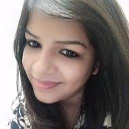 shashanka sharma - Prospitious Consulting - Noida