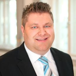 Patrick Backenhaus - Patrick Backenhaus Finanz & Versicherungsmakler - Heide