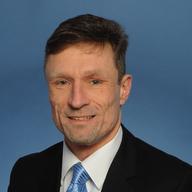 André Pusch