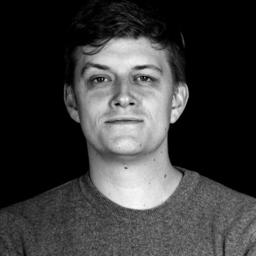 Jan Crommelinck's profile picture