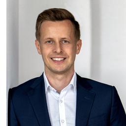 Stefan Gutheil