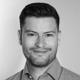 Manuel Kleiser's profile picture