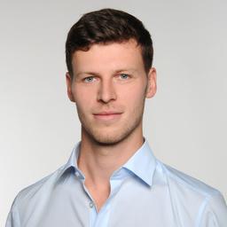 Markus Schneider - TH Nürnberg - Nürnberg