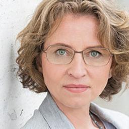 Katrin Heydeck