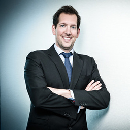 Christian Hoffmann - Thalia Bücher GmbH - Münster