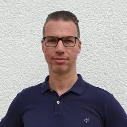 Marcus Ernst's profile picture