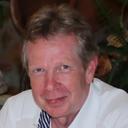 Frank Ewald - Bonn