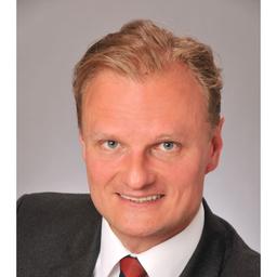 Christoph Kuban