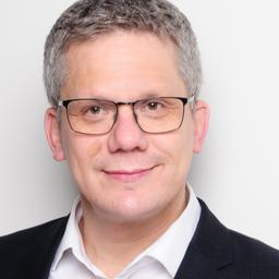 Stefan Pemsel - muellerPrange GmbH & Co. KG - München