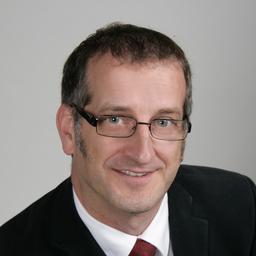 Christoph Seiffert