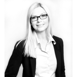 Veronika Kolms 's profile picture