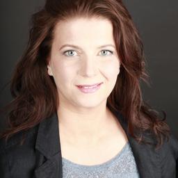 Sandra Andrasek's profile picture