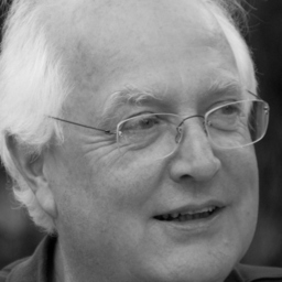 Dr. Volker Handwerk