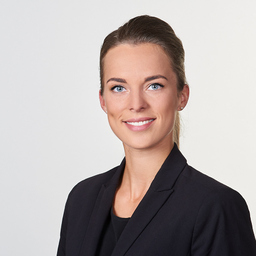 Lena Buonocore's profile picture