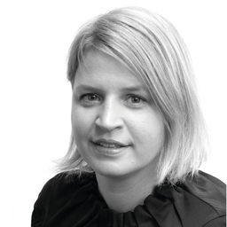 Daniela Burkhardt's profile picture