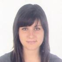 Elena Sánchez Garrido - Albacete, Valencia