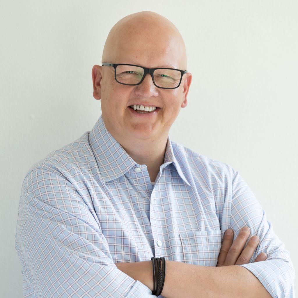 Nicolas neumann gesch ftsf hrer neumann partner die for Wohndesign nicolas neumann