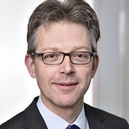 Ivo Eitner - Software AG - Hamburg