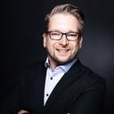 Jonas Lehmann - Oberkrämer