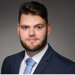 Patrick Bamberger - Hochschule RheinMain – Wiesbaden Business School - Wiesbaden