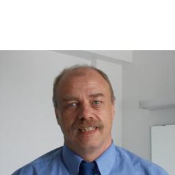 Frank Lehmann - Psychologische Beratung - Grevenbroich