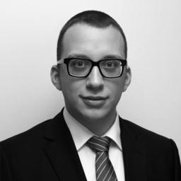 Florian Lenz - 1&1 Telecommunication SE (United Internet AG) - Montabaur