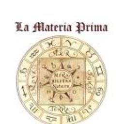 José Tavares - La Materia Prima - Nature Essentials - Mangualde
