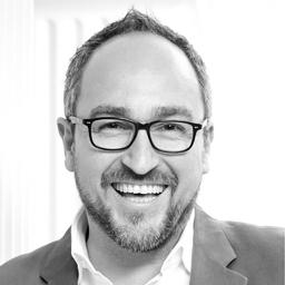 Christian Chaléat's profile picture