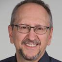 Andreas Herren - Schlieren