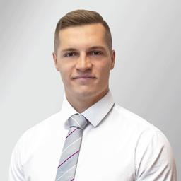 Felix Bach's profile picture