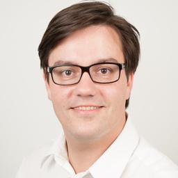 Matthias Göbel's profile picture
