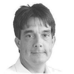 Dr Christian Kompa - ESCK Consulting UG (haftungsbeschränkt) - München