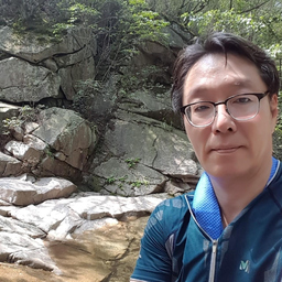 Ing. Frank Ohu - Nemak - Seoul