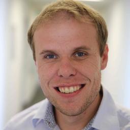 Stefan Nachtrab - ERGO Direkt Versicherungen - Nürnberg