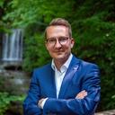 Florian Engel - Eschwege