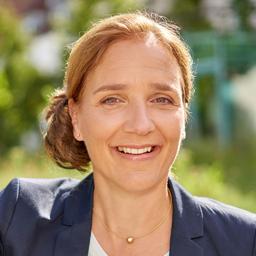Stefanie Rätker - Beraterin, Coach und Trainerin - Berlin/Panketal