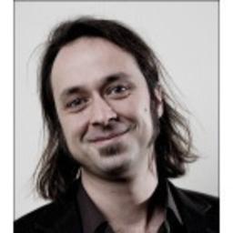 Markus Kuehn - FluxFM / m2m Medien.Marken.Musiik GmbH & Co. KG - Berlin