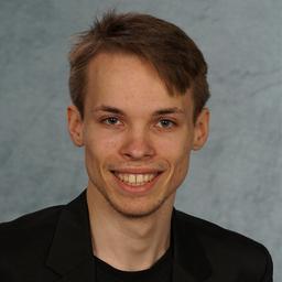 Michael Fabinski's profile picture