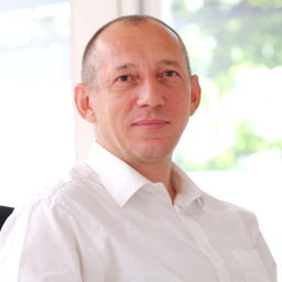 Reinhard Thener