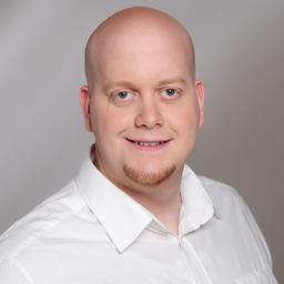 Michael Radloff