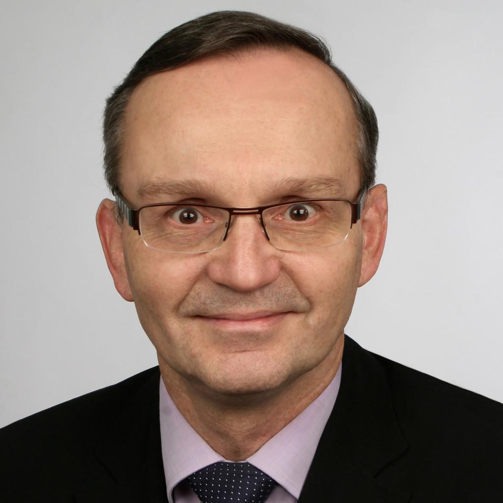 Wilhelm Bazlen's profile picture