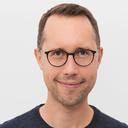 Daniel Wunderlich - Berlin