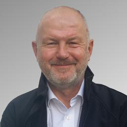 Harald Sichert - myvision Software - Vettelschoß