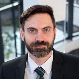 Gregor Blasiak's profile picture